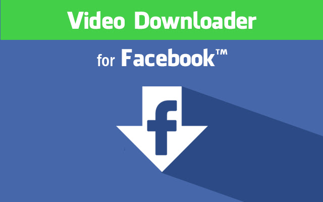 Pros and Cons of the Facebook Video Downloader for Android